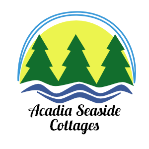 Acadia Seaside Cottages