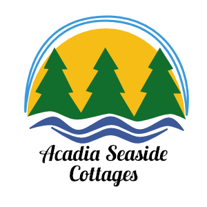 Acadia Cottage Rental