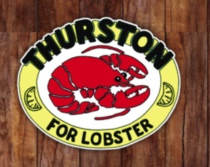 Thirstin' for lobster?